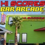 Barcades – Las Vegas and Henderson
