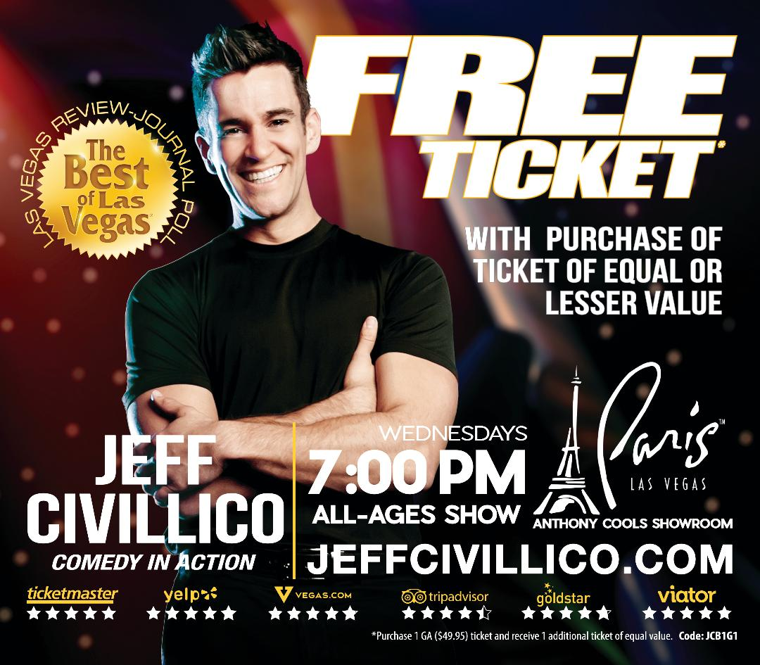 Jeff-Civillico-Coupon