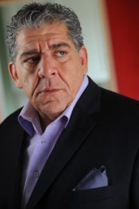Joey Diaz