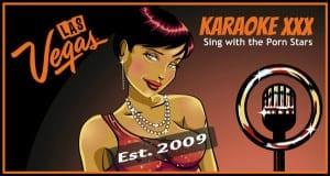 Karaoke XXX