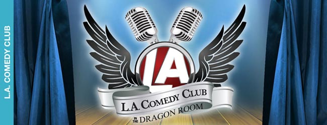 LA-Comedy-Club-Coupon