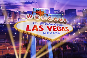 Las Vegas Tours and Attractions Coupons