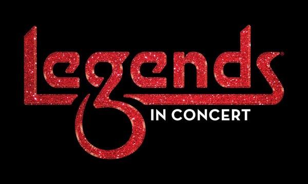 Legends in Concert Coupon