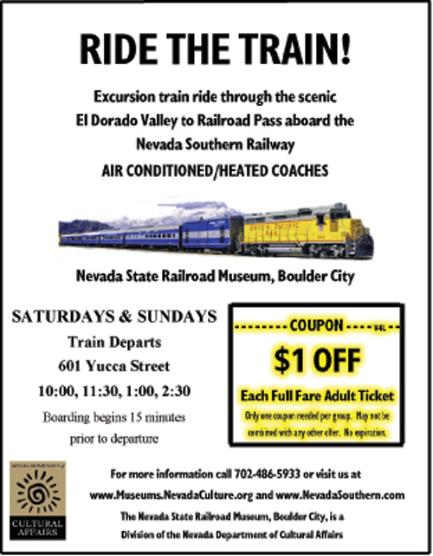 Skunk train coupon code