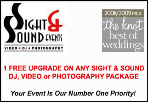 About Sight & Sound Services