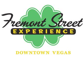 St Patrick's Day Pub Crawl Las Vegas