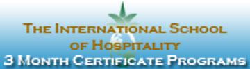 The International School of Hospitality - Las Vegas