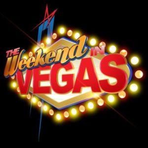 The Weekend Las Vegas