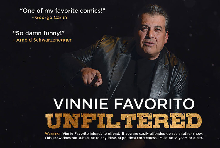 vinnie-favorito-unfiltered