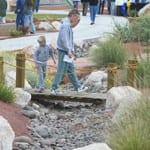 Desert Demonstration Garden – Acacia Park