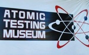 atomic-testing-museum