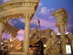 Forum Shops Coupon Caesars Palace Las Vegas