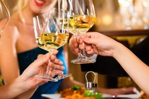 Dining and Nightlife Deals in Las Vegas