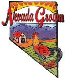 Las Vegas Farmers' Markets