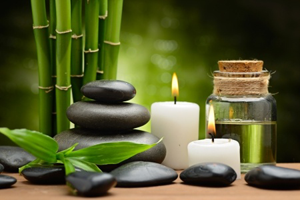 health and wellness deals