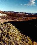 Nevada Test Site Tour Las Vegas
