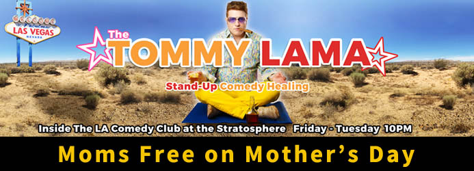 tommy-lama-comedy-coupon