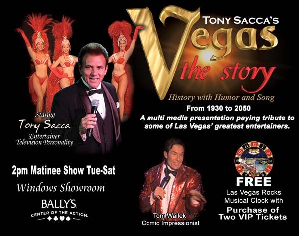 tony-saccas-vegas-the-story