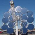 UNLV Solar Site Las Vegas